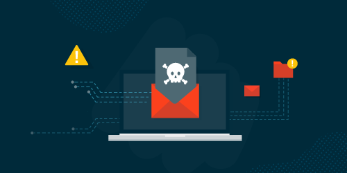 [Video] Datto's State of the Channel Ransomware Report 2018