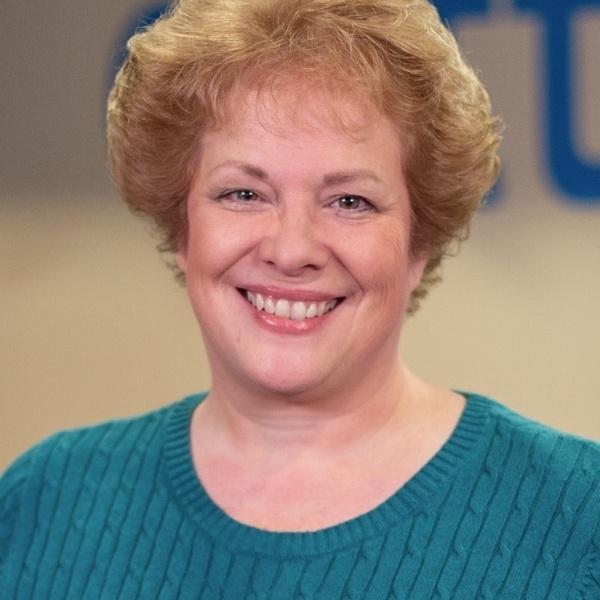 Charlotte Senecal