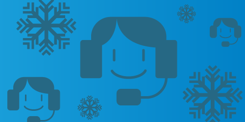 [eBook] Cold Calling Made MSPeasy