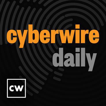 CyberWire Daily podcast features Datto CISO Ryan Weeks