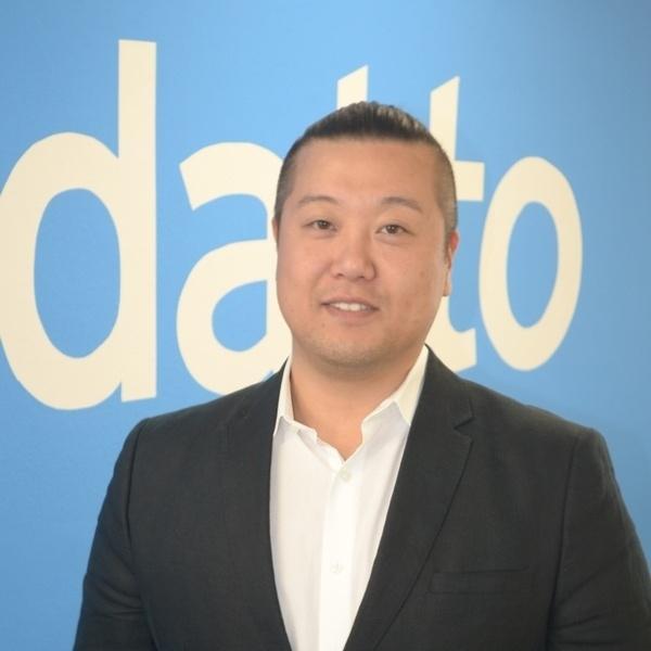 Daisuke Watanabe