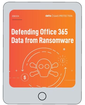 office_365_saas_ransomware