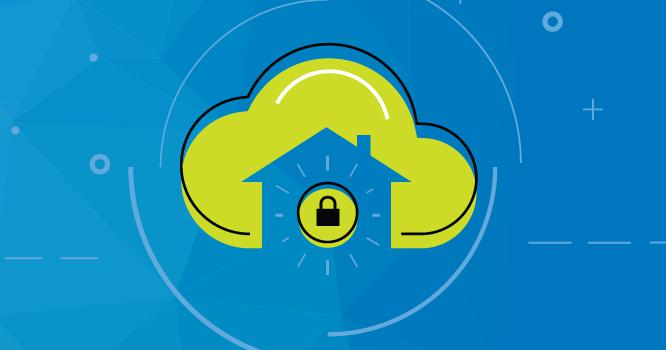 How To Secure Your Google Apps Domain: User Access And Authentication Controls