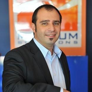 Joe Ciancio