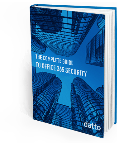 The Complete Guide to Office 365 Security