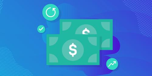 [eBook] Recurring Revenue Made MSPeasy