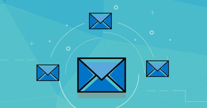 Setting Up External Mail Servers 666X350