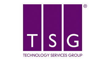 Partner Spotlight: Why TSG use PSA