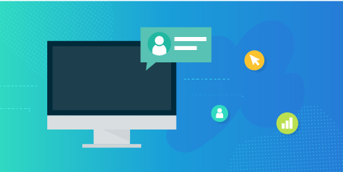 [On-Demand Webinar] Understanding the Benefits of Outsourcing Your Security: Build vs. Buy