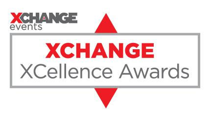 XChange_XCellence_logo_Even-Smaller
