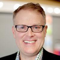 Tim Weller
