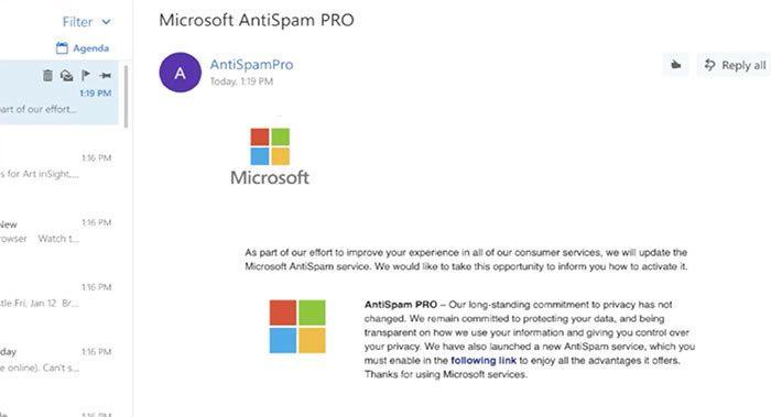 anti_spam_pro