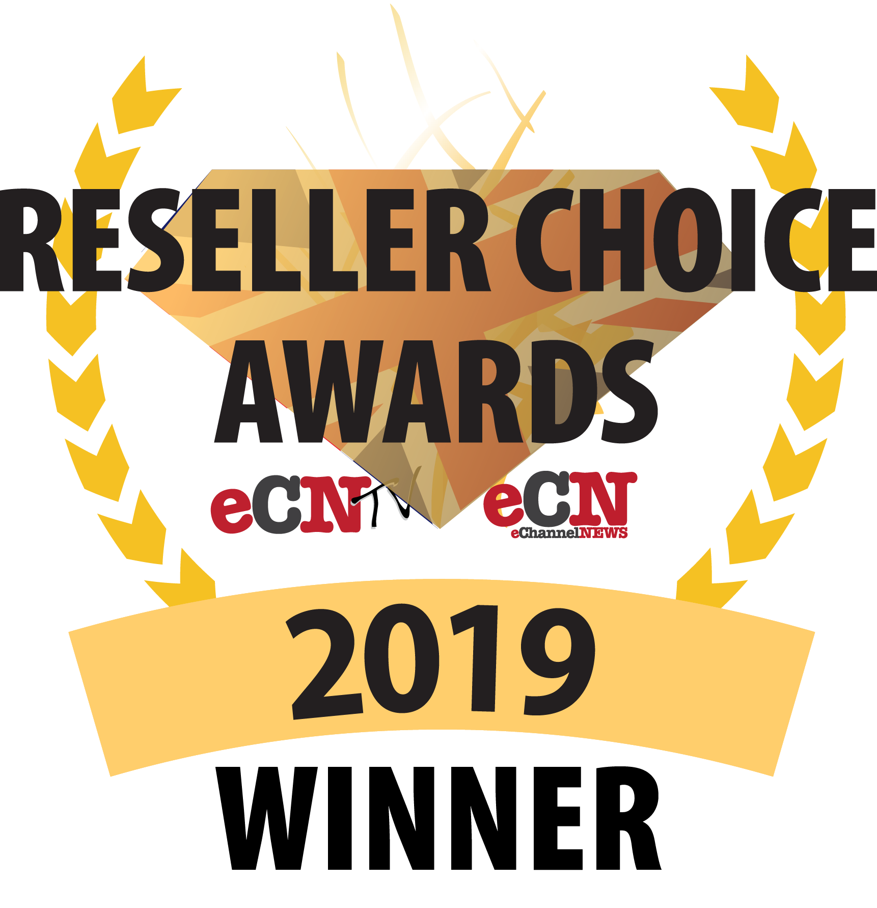 UK Reseller's Choice Awards