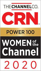 The Most Powerful Women Of The Channel 2020: Power 100
