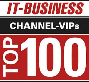 IT-Business Channel VIP