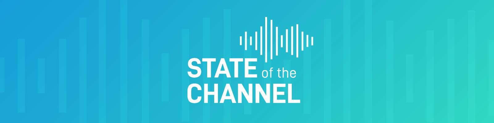 State of the Channel Podcast: How MSPs Can Maintain a Work/Life Balance