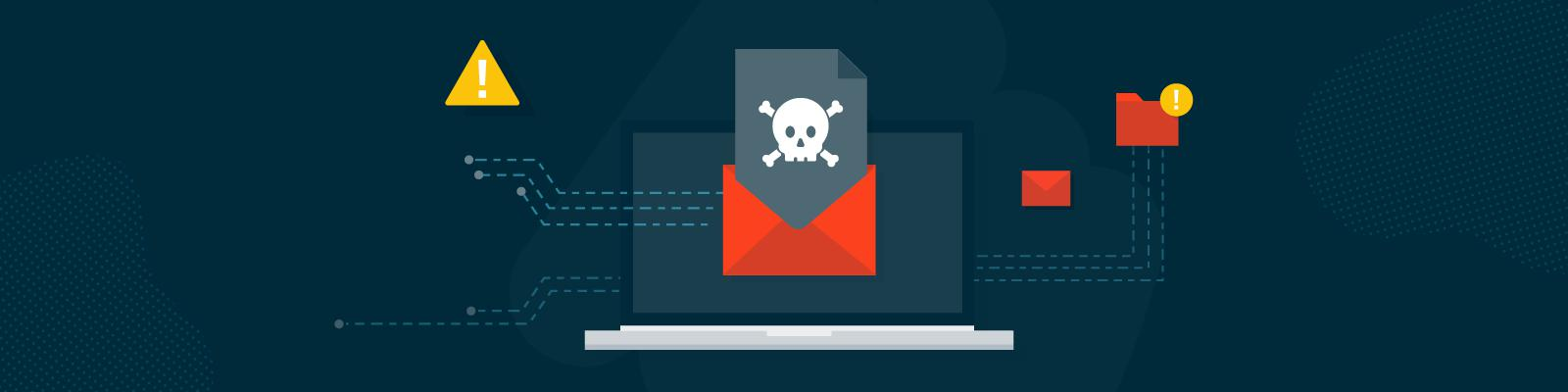 4 Ways to Prevent Ransomware