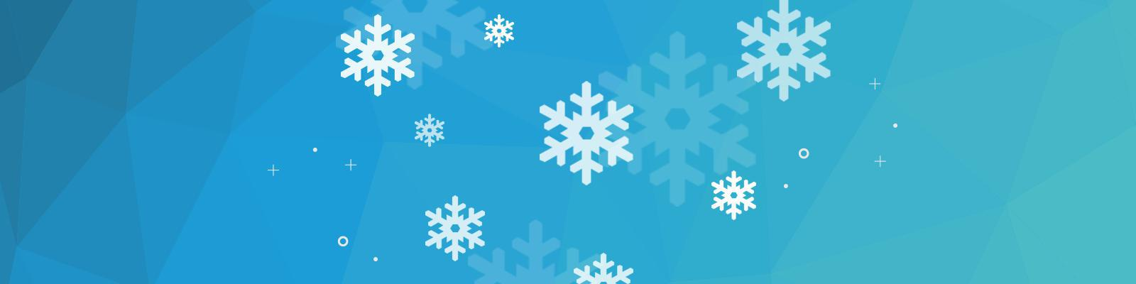 Is Your Business Prepared for a Winter Storm?