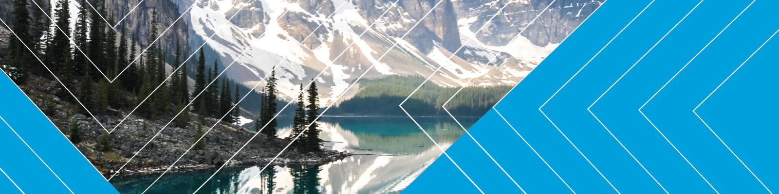 Why Datto is the Perfect Partner for Canadian MSP