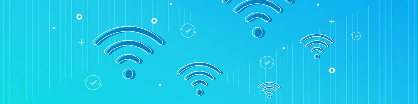 Why Reliable WiFi is Critical for Retail