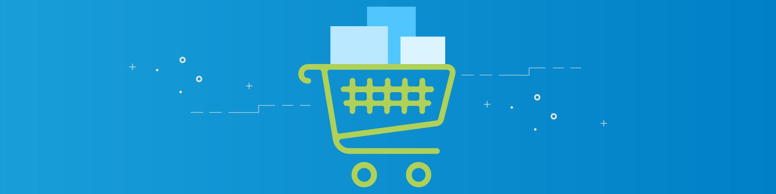 Best Practices for MSPs Looking to Target the Retail Vertical