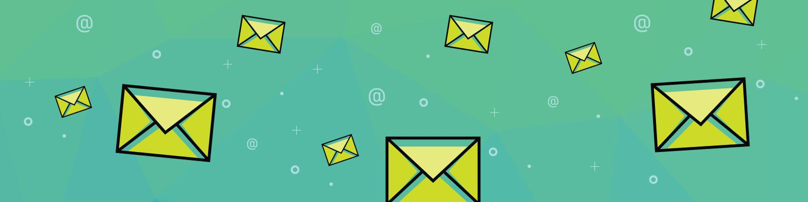How To Use A Call To Action And Timing To Create The Perfect Email