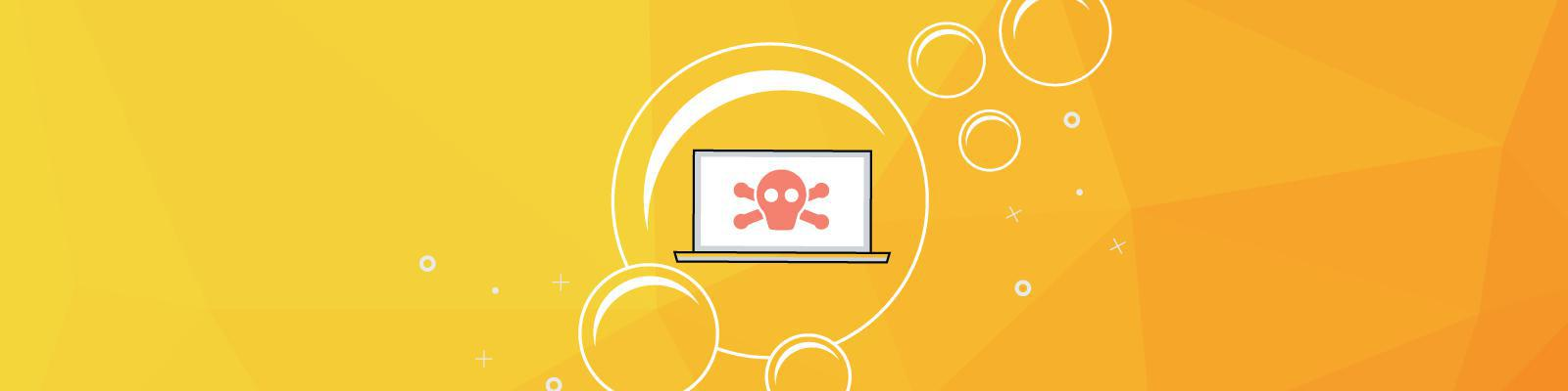 Datto Partner Takes The Fizz Out Of Ransomware