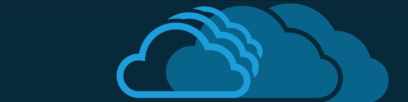 Datto Cloud Retention: You've Got Options