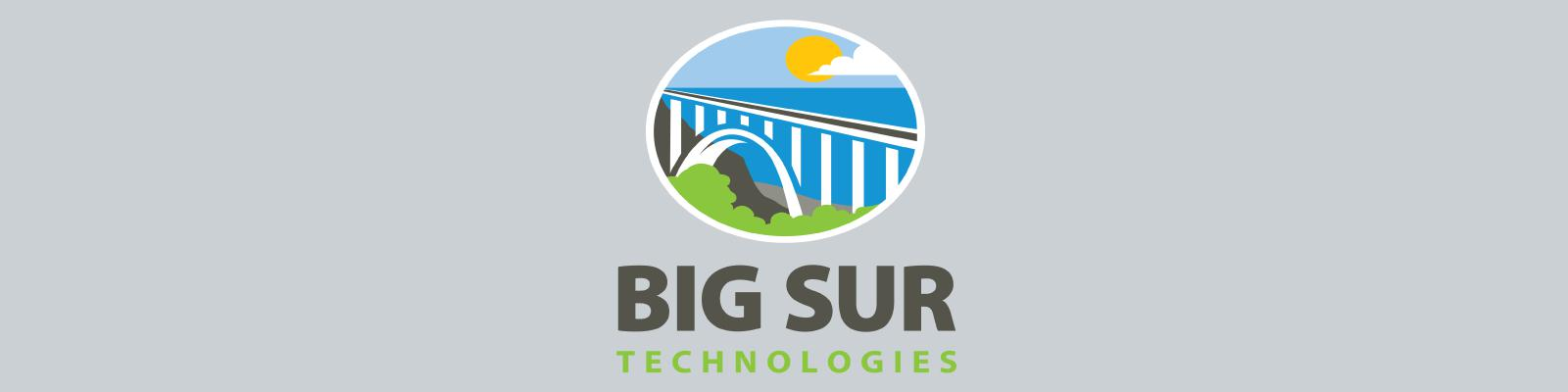 Big Sur Utilized Datto's Private Cloud in a Big Way