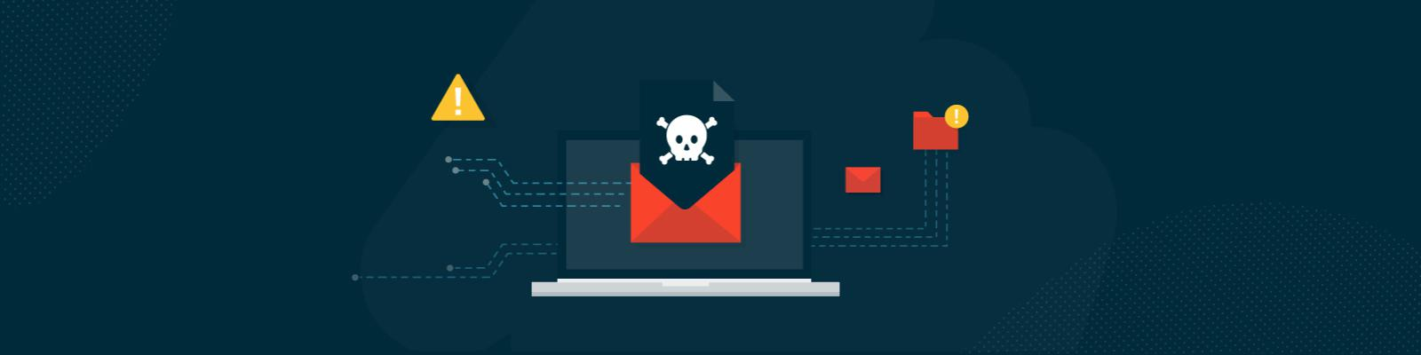 The Evolution of Ransomware: RansomCloud for Office 365 and G Suite