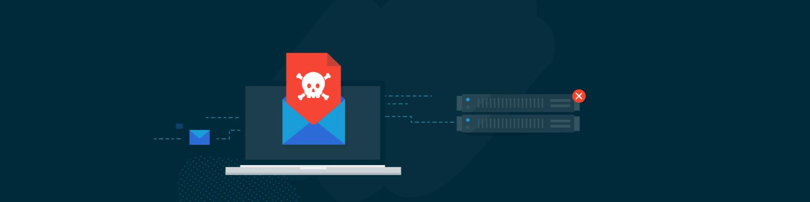 Office 365 Business and Ransomware