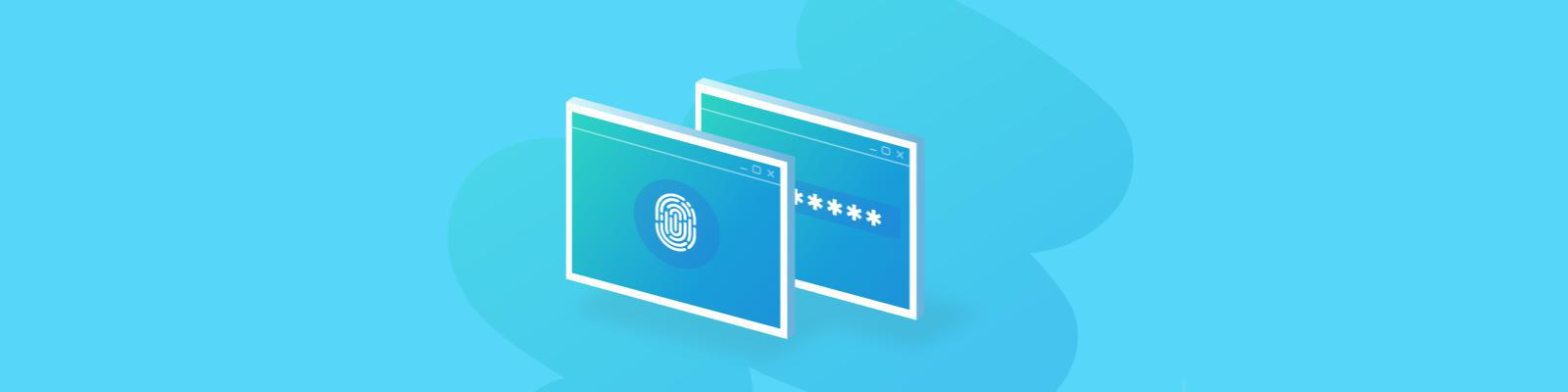 New Cybersecurity Threat Highlights the Need for Multi-Factor Authentication