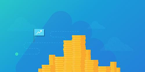 How MSPs Can Build Recurring Revenue