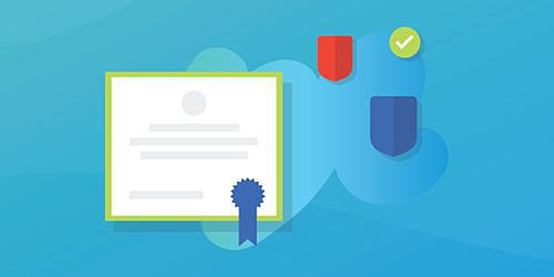Datto Autotask PSA Practitioner Certification Now Available