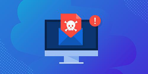Healthcare, Education, Public Sector Hit Hard by Ransomware in 2020