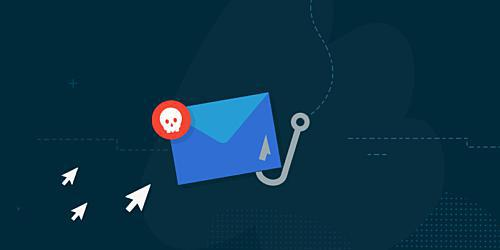 How to Spot Phishing Emails