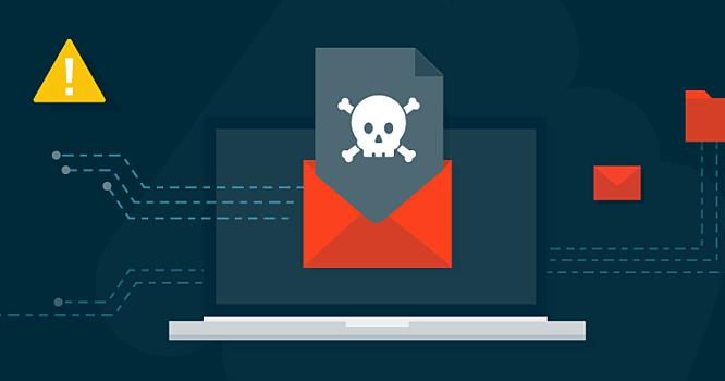 A Look at Datto's State of the Channel Ransomware Report 2018