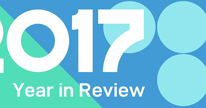 Datto's Year in Review