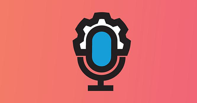 Podcast: The Datto Disaster Recovery Team