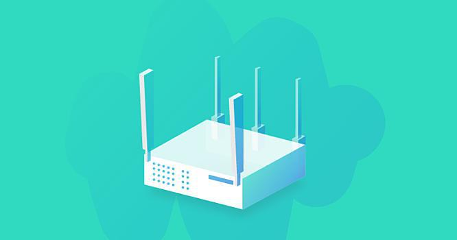 Networking Sales Made MSPeasy: WiFi as a Competitive Advantage