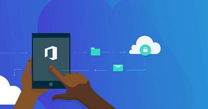 Datto SAAS Protection Update Streamlines Microsoft Teams Recovery Process