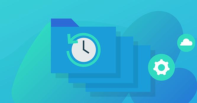 How MSPs Can Minimize Downtime with Datto