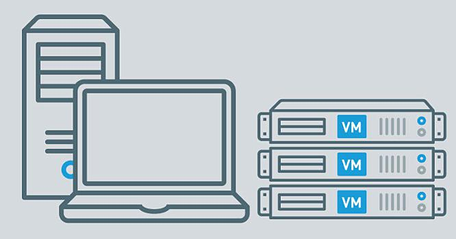 Agent-Based Or Agentless Backups? Which Is Right For You?