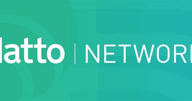 What is Datto Networking?