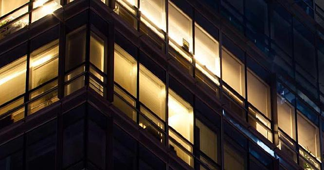 Keeping The Lights On With Business Continuity