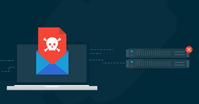 The Ransomware Files: Best Practices for Every MSP