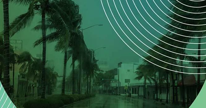 Construction Firm Conquers Hurricane Irma with Datto Networking