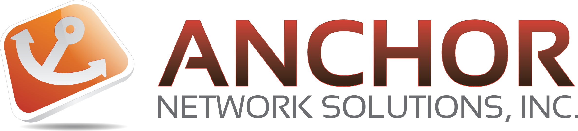 10 Questions With: Vince Tinnirello of Anchor Network Solutions — Denver