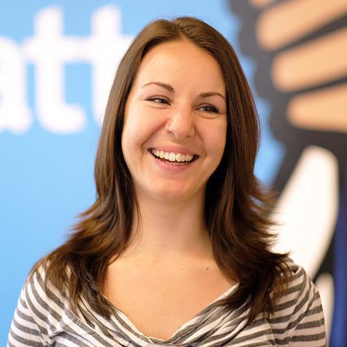 Angela Diaco