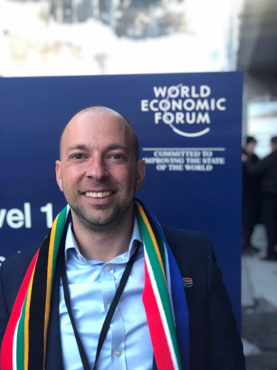 Daniel Avinir
